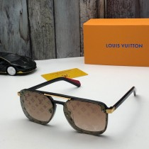 Copy L^V Sunglasses Z1021W Online SLV260