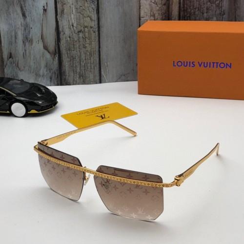 Copy L^V Sunglasses Z1202U Online SLV262