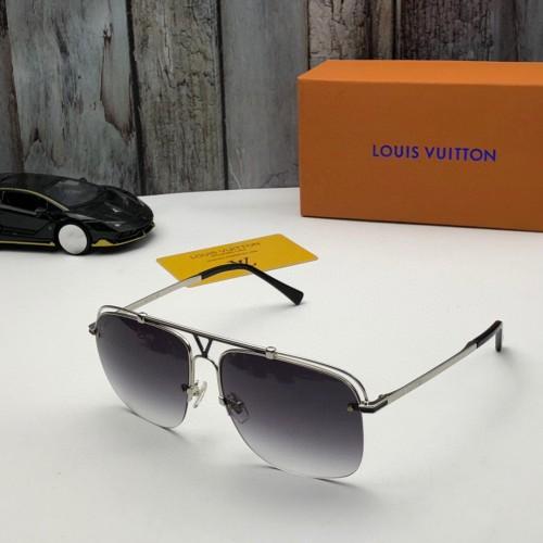 Replica L^V Sunglasses Z2336E Online SLV263