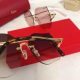 Replica Cartier Sunglasses CA5899 Online CR142