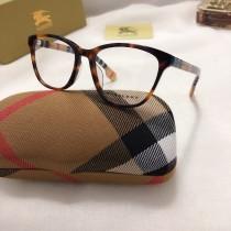 Copy BURBERRY Eyeglasses BE2293 Online FBE094