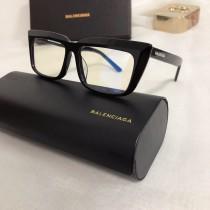 Copy BALENCIAGA Eyeglasses BB0047S Online FBA002