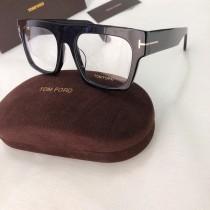 Copy TOM FORD Eyeglasses TF5634 Online FTF312