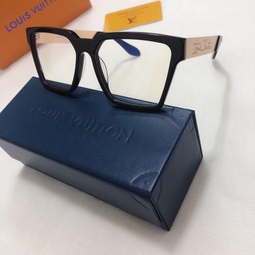 Copy L^V Eyeglasses Z1266E Online FL007
