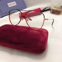 Copy GUCCI Eyeglasses GG0590OK Online FG1264