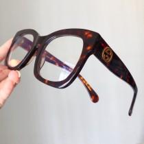 Replica GUCCI Eyeglasses GG0166 Online FG1263