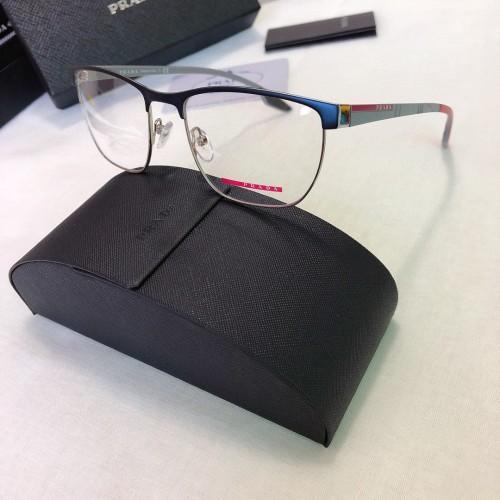 Copy PRADA Eyeglasses VPS50L Online FP789
