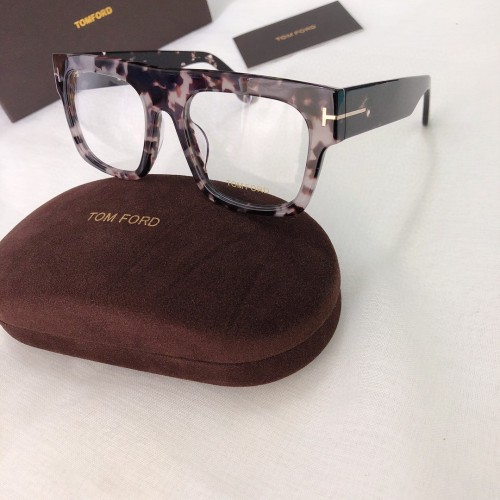 Copy TOM FORD Eyeglasses TF5634 Online FTF312