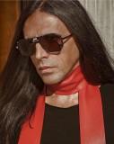 Copy CAZAL Sunglasses MOD659 Online SCZ169