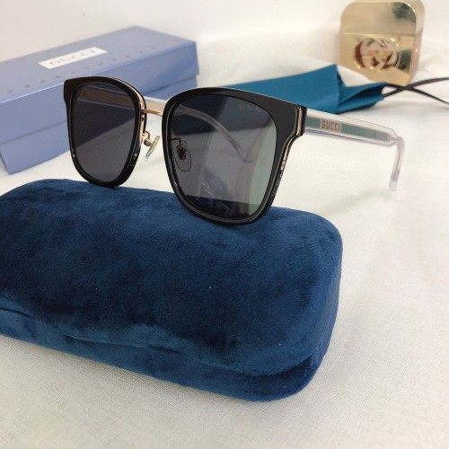 Replica GUCCI Sunglasses GG0563S Online SG631