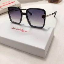 Replica Ferragamo Sunglasses SF202 Online SFE019