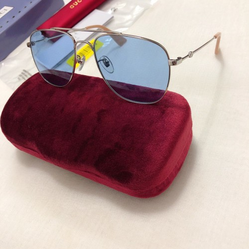 Copy GUCCI Sunglasses GG0514S Online SG630
