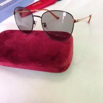 Copy GUCCI Sunglasses GG0575SK Online SG632