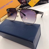 Replica L^V Sunglasses Z533E Online SLV265