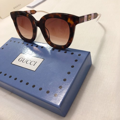 Replica GUCCI Sunglasses GG0634 Online SG633