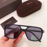 Replica TOM FORD Sunglasses TF5585B Online STF217