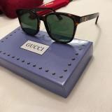 Replica GUCCI Sunglasses GG0637 Online SG635
