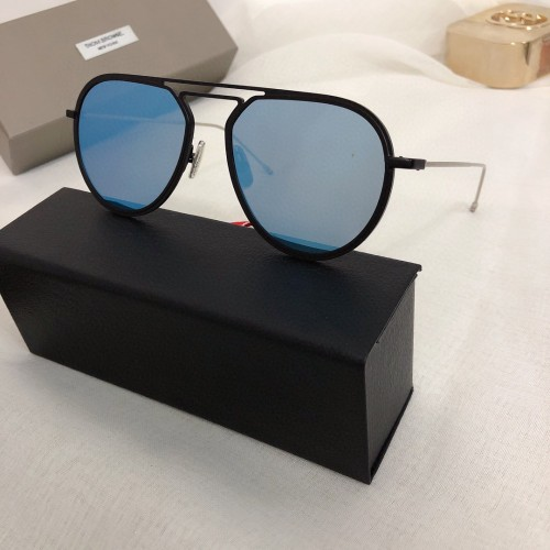 Replic THOM BROWNE Sunglasses TBS120 Online STB049