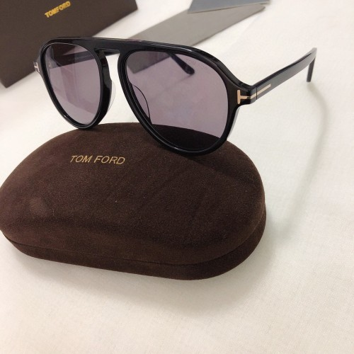 Replica TOM FORD Sunglasses TF756 Online STF215