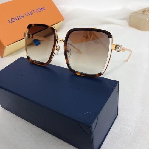 Copy L^V Sunglasses Z1175E Online SLV270