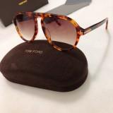 Replica TOM FORD Sunglasses TF756 Online STF215