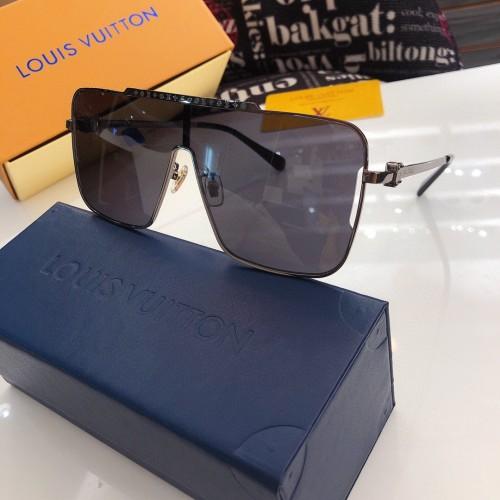 Copy L^V Sunglasses Z0628E Online SLV266