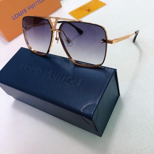 Copy L^V Sunglasses Z0929 Online SLV268