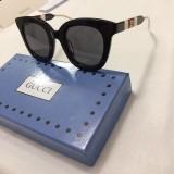 Replica GUCCI Sunglasses GG0634 Online SG633