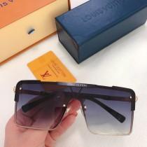 Copy L^V Sunglasses Z9808 Online SLV274