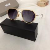 Replic THOM BROWNE Sunglasses TBS120 Online STB049