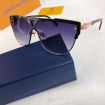 Replica L^V Sunglasses Z9809 Online SLV275