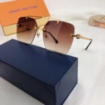Copy L^V Sunglasses Z1306 Online SLV272