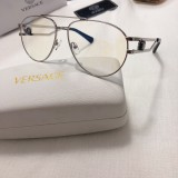 Copy VERSACE Sunglasses VE1269 Online SV174