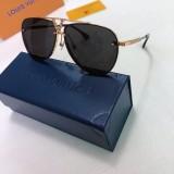 Replica L^V Sunglasses Z0928 Online SLV267