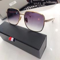 Replica THOM BROWNE Sunglasses TB199 Online STB047