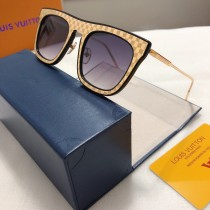 Replica L^V Sunglasses Z1105E Online SLV269