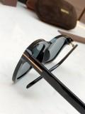 Copy TOM FORD Sunglasses TF638K Online STF221