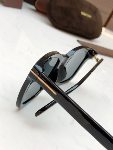 Copy TOM FORD Sunglasses TF638K Online STF221
