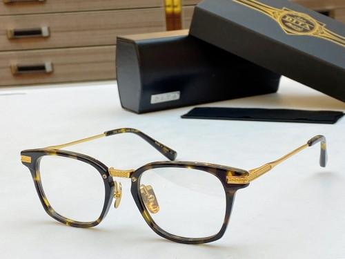 Replica DITA Eyeglasses DRX-2006 Online FDI050