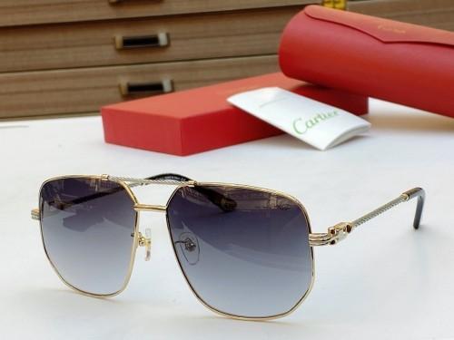 Copy Cartier Sunglasses CA0119 Online CR143