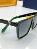 Copy L^V Sunglasses Z1275E Online SLV277