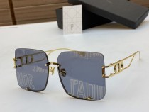 Replica DIOR Sunglasses 0237S Online SC141