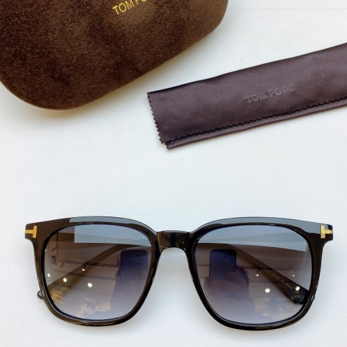 Copy TOM FORD Sunglasses FT0625 Online STF219
