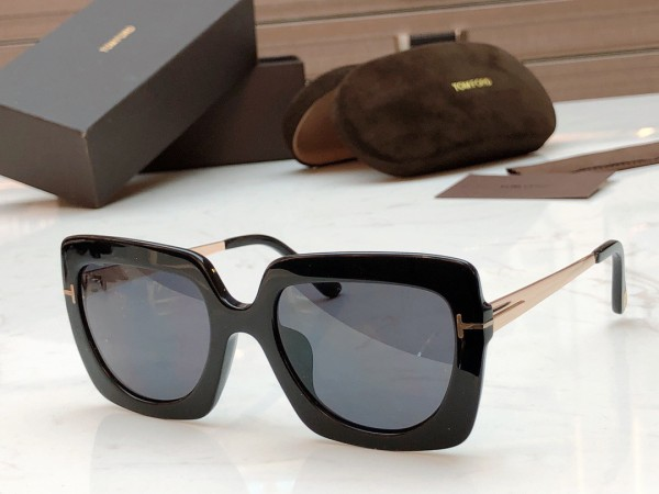 Replica TOM FORD Sunglasses TF610 Online STF220