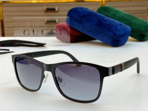 Replica GUCCI Sunglasses GG2247 Online SG642