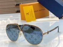 Replica L^V Sunglasses Z0954 Online SLV276