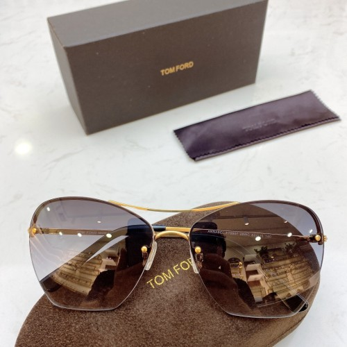 Replica TOM FORD Sunglasses FT0507 Online STF218