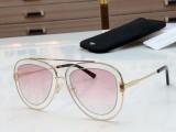 Copy CELINE Sunglasses CL40035 Online CLE060