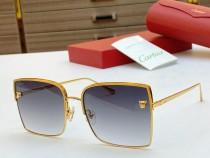 Replica Cartier Sunglasses CT0119S Online CR144