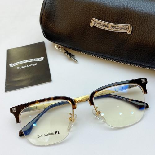 Replica Chrome Hearts Eyeglasses CH1920 Online FCE198